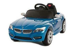 Electric Ride On Cars Children S Ride On Vehicles Ebay