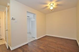 Fully Renovated! Hunt Club West 4 Bdrm Townhome - $1390