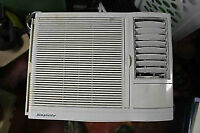 Symplicity Air Conditioner 5250 BTU