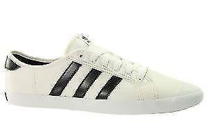 best website b9556 4e53f Adidas Adria Sleek