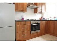 WHITECHAPEL, E1, FANTASTIC 2 BEDROOM FLAT