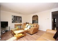 2 bedroom apartment , £350PW , available NOW!!!!!!!, Canary Wharf E14 , -SA