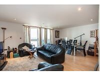 2 bedroom apartment , £475PW, available mid March , Docklands , Canary Wharf , Bow -SA