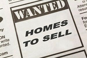Wanted: Homes in need or repair or quick sale