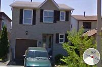 Rent to Own in Stoney Creek - 3 bdrm