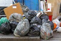 Cheap Trash Removal