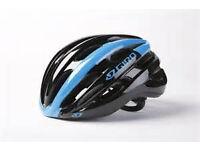 giro foray cycling helmet road race mountain track bike cheap medium adult reduced