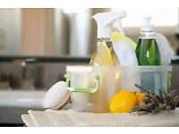 Thorough Residential Cleaning in South Liverpool