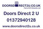 DOORS DIRECT 2U