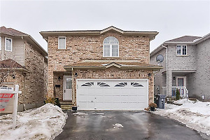 4 bedroom house for sale in oshawa