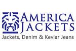 America Leather and Denim Clothing