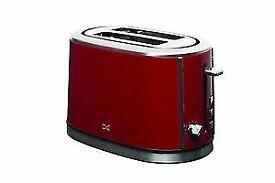 Daewoo Toaster