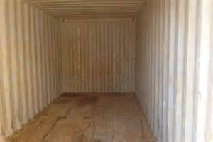 Used shipping containers availiable in Adelaide Adelaide CBD Adelaide City Preview