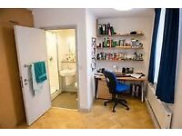 ensuite room in upney close to the upney station