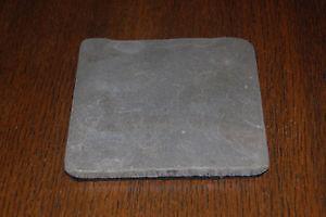 Natural Grey Stone Hot Plate Kitchener / Waterloo Kitchener Area image 1