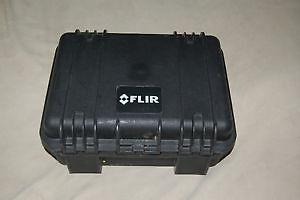 FLIR B50 Thermal Imaging Camera