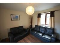SPACIOUS SINGLE ROOM IN BROUGHTON