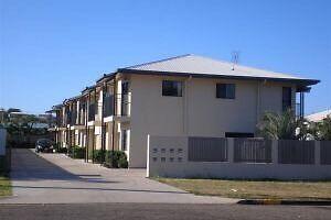 Town house close to cbd Bowen Bowen Whitsundays Area Preview