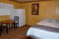 Furnished Rooms in Virden/Pipestone