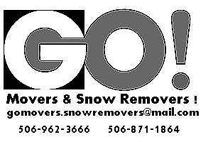 GO! Movers is offering moving services