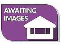 Static Caravan Steeple, Southminster Essex 2 Bedrooms 4 Berth Carnaby Helmsley