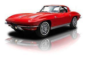 1963 Corvette | eBay