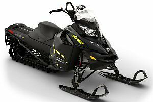 2014 Ski-Doo Summit X 800 E-Tec 146