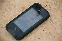 Iphone Lifeproof CASE COVER Brand new Iphone 4 4S