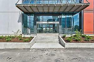 Beautiful 3 Bedroom Condo For Sale in Mississauga