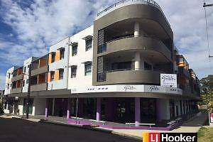 IMMACULATE 1BR+STUDY UNITS FOR SALE ACROSS TOONGABBIE STATION . Rooty Hill Blacktown Area Preview