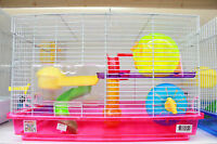 brand new hamster cage for sale