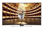 55 Samsung 3D LED Smart TV