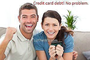 Emergency Loans for Homeowners. ODSP, self-employed welcome.