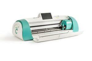 Cricut Expression Die Cutting Machine | eBay