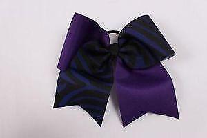 Cheer Bows: Hair Accessories   eBay