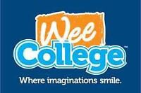 Wee College Youth Center - Riverview