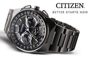 All Citizen Watches R upto 25%. Mention this add Gold Star