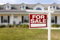 Want up to $5,000 for using a Realtor?