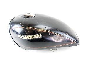 kawasaki vulcan 750 motorcycle parts kawasaki vulcan 750 motorcycle
