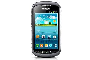 Samsung Galaxy XCover II