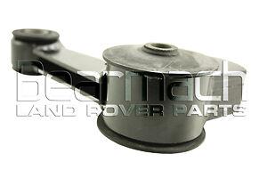 Land Rover Freelander 1 Lower Engine Mount Tie Rod Mount, Ea