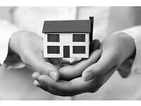 Looking for a Mortgage ? - London Based Mortgage Broker/Adviser - Residential, BTL, Remortgages