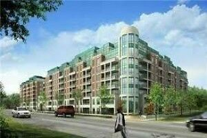 Amazingly Beautiful 2 Bedroom Condo in Awesome** Location