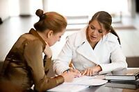 Customer Research Papers/Writing Services/ Assignment/Essay