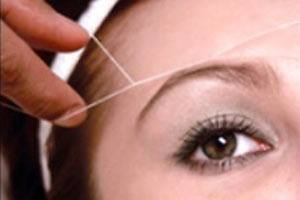 Hair and beauty Salon with 30 years experience Kitchener / Waterloo Kitchener Area image 1