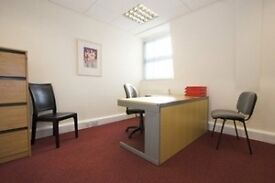 Office Space and Serviced Offices in Mill Hill, NW7 to Rent