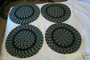 Kitchen Chair Pads