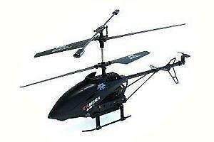Rc helicopter camera ebay rc helicopters with video cameras altavistaventures Choice Image