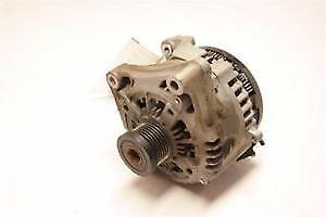 Used Bmw 328i Alternators And Generators For Sale