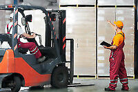 CDTC!! FORKLIFT RE-CERTIFICATIONS!! $49!! ON-SITE AVAILABLE!!